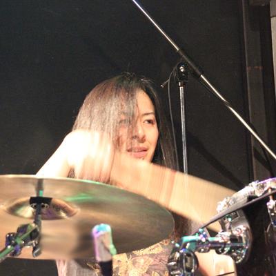 kwatsuka_prof